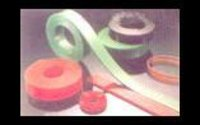 Excellthane Screen Squeegees