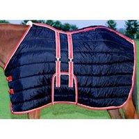 Horse Reflective Blankets