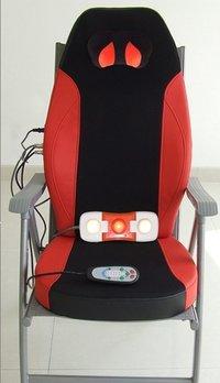 Microcomputer Massage Cushion