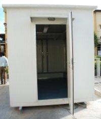 Telecom Enclosures