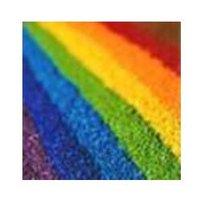 Micro Disperse Vat Dyes