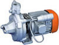 Dc Domestic Monoblock Pumps