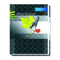 Corporate Diaries - Elegant Design