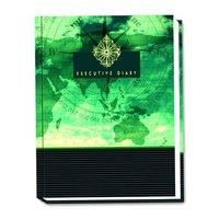 Corporate Diaries - Executive Design