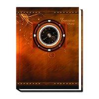 Corporate Diaries - Professional Design