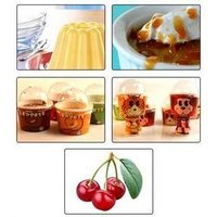 Natural Food Flavours