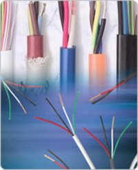 Pvc Compounds For Flexible Wires