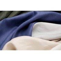 Paper, Textiles And Pressure Sensitive Adhesives