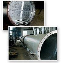Fuel Ethanol Distillation Plant And Equipments