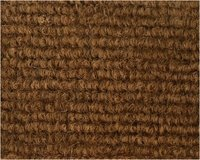 Diaper Ribbed Carpets