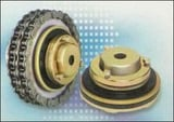 Tl Series - Friction Disc Torque Limiters
