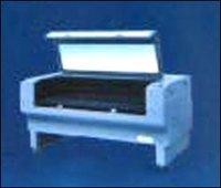 Laser Cutting Engraving Machines in Delhi