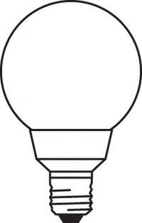 Energy Saving Intelligent Sensor Bulbs
