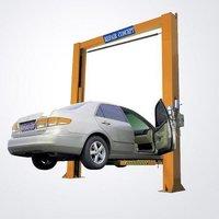 Two Post Auto Lift