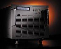 Chroma 61702 AC Sources Power Supplies