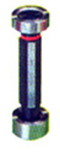 Plug / Plain Gauges