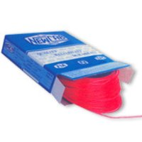 Pvc House Wire