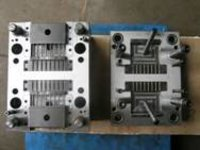 Inline Dripper Mould (Jr010)