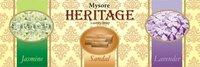 Mysore Heritage Soap