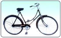 Ladies Bicycles
