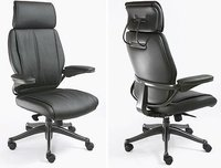 Managers Chairs