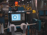 Umac Wall Thickness Measurement With Ultrasonic Measurement Systems