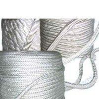 Fibre Glass Ropes