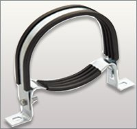 Offset Clamps
