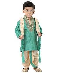 1d057009b kids dhoti kurta suppliers