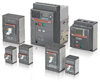 Abb Air Circuit Breakers