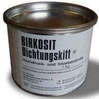 Golden Hermetite Gasket Compound at Best Price in