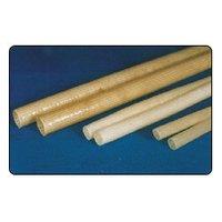 Fiber Glass Sleevings (Class-F)