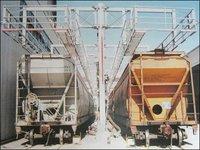 Truck Handrails