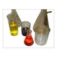 Honing Oils