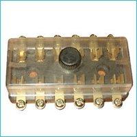 Power Fuse Box