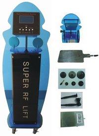 RF Skin Lift Beauty Equipment