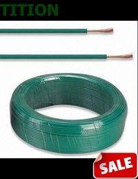High Temperature Ul10362 Pfa Insulated Copper Wire
