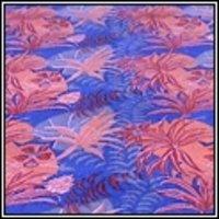 Passage Carpets