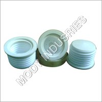 Robust Plastic Ptfe Bellows