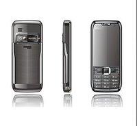 3 Sim Mobile Phone