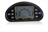 Auto Combination Meter