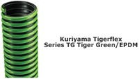 Kuriyama Tigerflex Series TG Tiger Green / EPDM