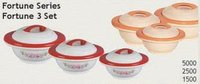 Fortune Series Casseroles