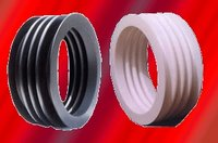 PTFE Moulded Bellows