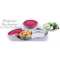 Fresh Fruit Vati