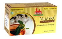 Amma Mulberry Tea