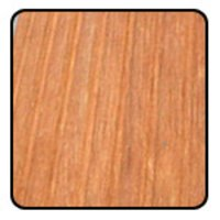 Malaysian Sal Timbers