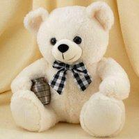 Teddy Bears (Large Size)