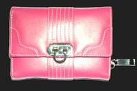 Womens Fancy Wallets