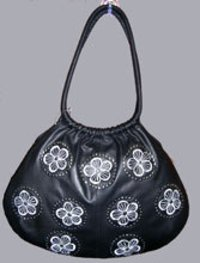 Womens Fashionable Purses